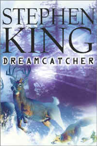 King Stephen - Dreamcatcher 0743211383.01.LZZZZZZZ