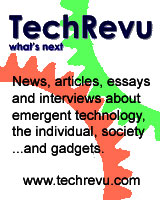 TechRevu