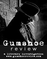 Gumshoe Review Magazine